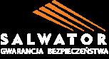 Mieszkania Kraków deweloper SM Salwator – Nowa Huta – Ruczaj